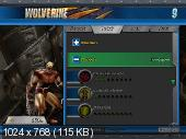 Marvel Ultimate Alliance (Activision) (ENG/RUS) [Repack]