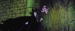 Спящая красавица / Sleeping Beauty (1959) DVDRip