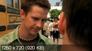 Вероника Марс / Veronica Mars [Сезон: 2] (2005) WEB-DL 720p