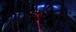 ���������� / The Animatrix (2003) BDRip