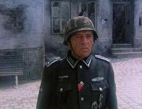 Штайнер: Железный крест 2 / Steiner: Das Eiserne Kreuz, 2.Teil (1979) DVDRip