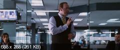 Несносные боссы / Horrible Bosses (2011) HDRip   DUB    Лицензия   Театральная версия