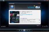 Splash PRO EX 1.12.0 (2011)