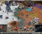 Empire Earth + Empire Earth: The Art of Conquest Expansion (2013/Rus)