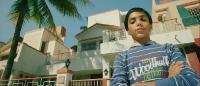 Немного любви, немного магии / Thoda Pyaar Thoda Magic (2008) DVDRip