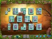 Маджонг: Наследие Тольтеков / Mahjong: Legacy of Toltecs (2011/RUS)