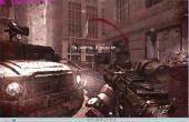 Call of Duty Modern Warfare 3 (Rip Arow & Malossi/Русский)