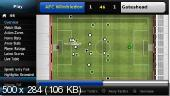 [PSP] Football Manager 2012 Handheld [ENG]