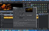 MAGIX Video Pro X3 v.10.0.12.2 (2011/RUS/PC)