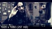 Nightwish - Storytime / WEBRip / 2011