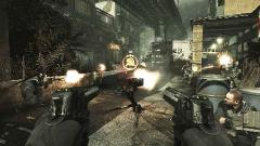 Call of Duty: Modern Warfare 3 Update 1 (2011/Rus/Repack by Dumu4)