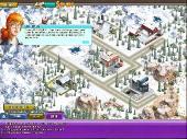 Виртуальный Город 2: Райский курорт / Virtual City 2: Paradise Resort (2011/Русский)
