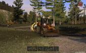 Woodcutter Simulator 2011 / Симулятор Дровосека 2011 (2011/Eng)