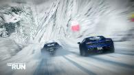 Need for Speed: The Run. Limited Edition (2011) RUS