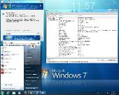 Microsoft Windows 7 Ultimate Ru x64 SP1 WPI Boot OVG 11.11.2011 6.1.7601.17514