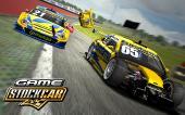 Game Stock Car / Гонки Серийных Авто (PC/2011/MULTI 4)