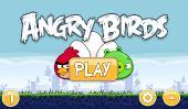 Angry Birds: Anthology (2014) PC