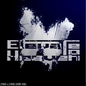 "(Alternative) Elevate To Heaven - ""Elevate To Heaven"" - 2011, MP3, 256-320 kbps"