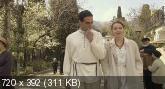 Московская сага (22 серии из 22) (2004) DVDRip