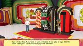 The Price Is Right: Decades (2011/NTSC-U/ENG/XBOX360)