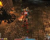Алмазный меч, Деревянный меч (PC/RUS)