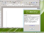 openSUSE 12.1 LiveCDs: Gnome, KDE; Langs & NonOss Addons