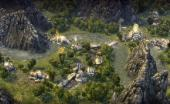 Anno 2070 (2011/ENG/MULTi6/RELOADED)