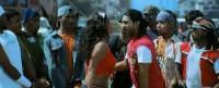������� ���� / ������� / Magadheera (2009) DVDRip