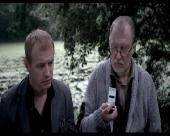 Которого не было (2010) DVDRip + DVD9