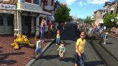 Kinect Disneyland Adventures (2011/RF/RUS/XBOX360)
