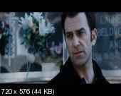 11-11-11 / 11-11-11 (2011) BDRip 1080p+BDRip 720p+HDRip(1400Mb+700Mb)+DVD5+DVDRip(1400Mb+700Mb)