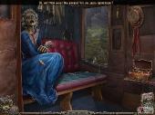 Особняк с призраками. Королева смерти (2011/RU)