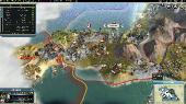 Sid Meier's Civilization V Deluxe Edition v1.0.1.348 + 10 DLC (RePack Packers)