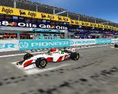 F1 Mania 1992/2011 (PC/2011/EN)