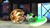 Cartoon Network: Punch Time Explosion XL (2011/NTSC-U/PAL/ENG/XBOX360)