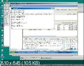 Межсетевое взаимодействие в сетях на базе TCP/IP (2010) Видеокурс