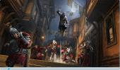 Assassin's Creed: Revelations (PC/2011/MULTi12)