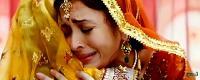 Джодха и Акбар / Jodhaa Akbar (2008) BDRip / HQ-ViDEO