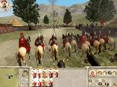 Rome: Total War - Gold Edition (2006/RUS/RePack by R.G.Repackers)