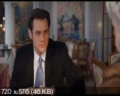 Пингвины мистера Поппера / Mr. Popper's Penguins (2011) BD Remux+BDRip 1080p+BDRip 720p+HDRip(1400Mb+700Mb)+DVD9+DVD5