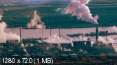 Энергия будущего. 2 фильма (2010) HDTVRip
