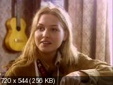 ��������, �������� �������! (4 ����� �� 4) (2006) DVDRip