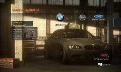 Need for Speed: The Run - Update 1 (2011/RUS/ENG/RePack by Team NFS Club)