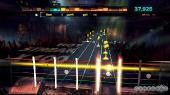 Rocksmith (2011/NTSC/ENG/XBOX360)