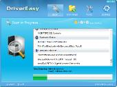 DriverEasy Professional (2011)