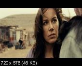 ��� (2011) DVDRip