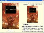 Сборник произведений: Грэм Макнилл (Graham McNeill) (2004-2011) FB2