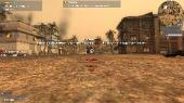 Enemy Territory: Quake Wars v1.5 RePack Element Arts