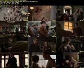 Boardwalk Empire [S02E10] HDTV.XviD-LOL