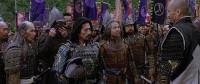 Последний самурай / The Last Samurai (2003) HDRip